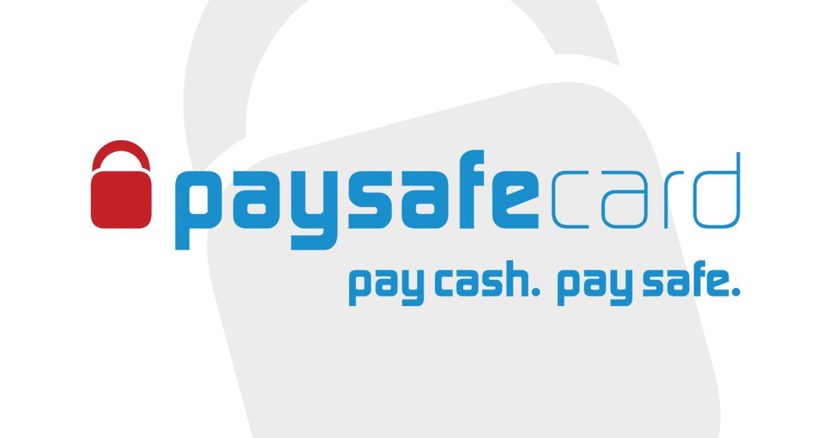 Acheter des bitcoins avec paysafecard cz bettingers walter