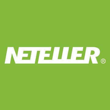 Internetová peněženka Neteller
