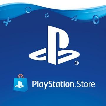 PlayStation peněženka